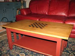 Most Expensive Pool Table Most Expensive Coffee Table Spectacular Most Expensive Coffee