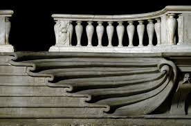 Stone Banister Everything You Want To Know About Your Banisters