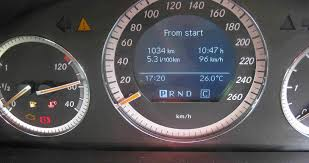 mercedes c class fuel economy c220 purchase fuel consumption advice mbworld org forums