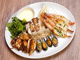 cuisine near me the best seafood restaurants near maine menu with price