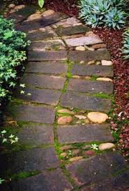 Recycled Brick Driveway Paving Roseville Pinterest Driveway by I Want To Use Old Weathered Brick For The Driveway I Love The