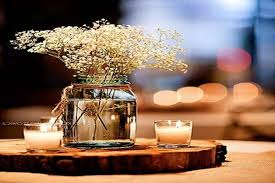 cheap centerpiece ideas extraordinary cheap table decorations for wedding receptions 36