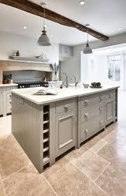 neptune kitchen furniture best 25 neptune kitchen ideas on kitchen interior