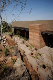 new mexico house torcasso house in santa fe u2014 larry speck