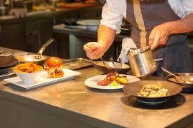 cours de cuisine nos chefs vous proposent des cours de cuisine et de pâtisserie