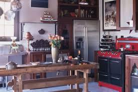 kitchen cabinet carpenter kitchen furniture kitchen cabinet carpenter fresh furniture