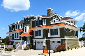 Contractor House Plans Thomas J Keller Building Contractor Long Beach Island