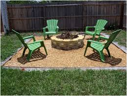 backyards awesome 13 best outdoor fire pits for 2017 wood