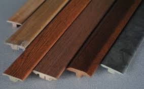 How To Install Molding On Laminate Flooring T Moulding For Laminate Flooring Flooring Designs