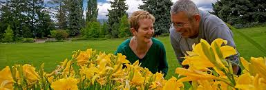 come see the of the summerland ornamental gardens