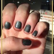vip nails u0026 spa 47 photos u0026 84 reviews nail salons 1401