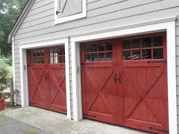 garage doors 10x10arage door doors rare roll up photo design full size of garage doors 10x10arage door doors rare roll up photo design commercial insulated
