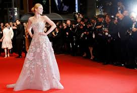 celebrity style 5 dresses at cannes you simply must see star2 com