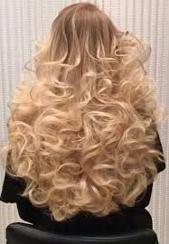 fem boys at the hair salon 171 best a day at the salon being feminized images on pinterest