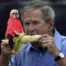 Paula Dean Memes - image 103691 paula deen riding things know your meme