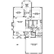 2300 sq feet house plans u2013 house and home design