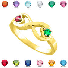 mothers infinity ring s day jewelry is the best gift but why gifts and wish