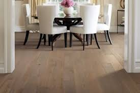 Carpet And Rug Superstore Hardwood Flooring Information From Spring Carpets