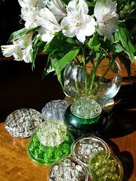 Frog Flower Vase Titdilapa Flower Arranging And Supplies