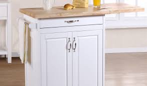 admirable portable kitchen cabinets tags kitchen island mobile