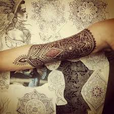 54 best tattoos i am absolutely gettin images on pinterest
