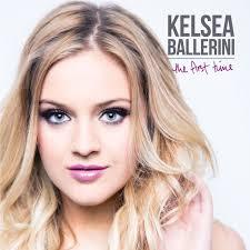 Kelsea Ballerini House by Kelsea Ballerini The First Time Amazon Com Music