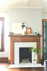 interior design fireplace wall ideas for living room with corner