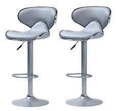 tabouret cuisine pas cher chaise grise but chaise de cuisine but tabouret de bar arno gris