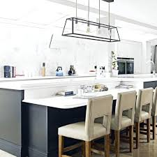 table island for kitchen kitchen island dining table view in gallery minimalist