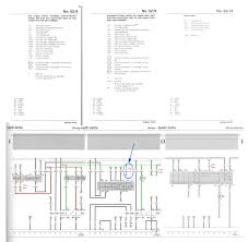 faac 401mps wiring diagram faac wiring diagrams collection
