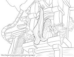 download coloring pages rapunzel coloring rapunzel coloring