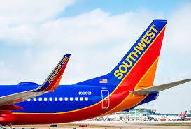 Southwest Flight Tickets by 49 Select One Way Southwest Airlines Flights