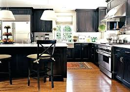 country home kitchen ideas home kitchen design large size of kitchen home kitchen ideas decor