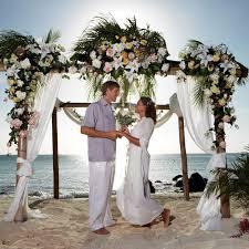 aruba wedding venues 84 best destination weddings images on destination