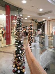 Christmas Decorations Shop Auckland by Photos Christmas At Auckland Shopping Centres Auckland U2022 Localist