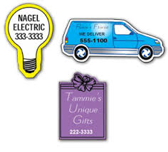 essential ideas for successful promotional giveaways printwand