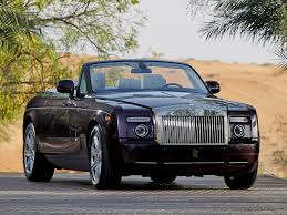 roll royce phantom drophead coupe phantom drophead coupe 1st generation phantom rolls royce