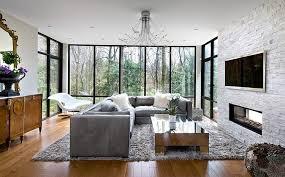 wohnzimmer amerikanischer stil amerikanischer landhausstil wohnzimmer gut auf wohnzimmer mit