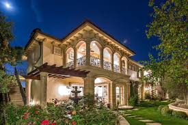 luxury real estate in beverly hills ca united states exquisite