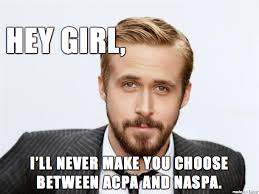 Ryan Gosling Memes - ryan gosling perfect student affairs boyfriend paulgordonbrown