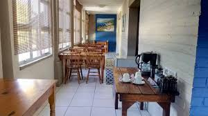 Bed And Breakfast In London Selborne Bed And Breakfast In Selborne East London U2014 Best Price