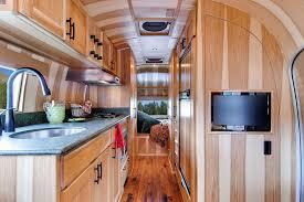 interior design interior design mobile homes home design