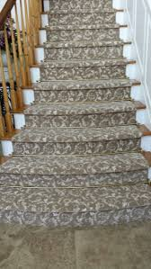 magnificent collections of stanton stair runners u2013 fascinating