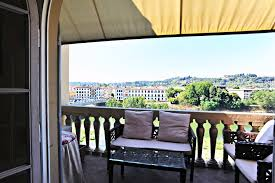 Beautiful Apartment Beautiful Apartment With Terrace Along The Arno River Flat Rent