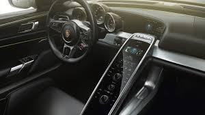 porsche suv 2015 interior interior car design best car gadgets 2015 latest car gadgets