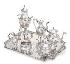 silver matching services 442 best silver tea service images on tea service tea