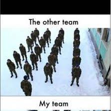 Call Of Duty Black Ops 2 Memes - funny cod black ops 2 pics impremedia net
