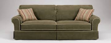 Greenville Upholstery Jack U0027s Custom Upholstery