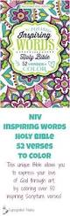 25 holy bible niv ideas apocalyptic