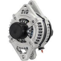 toyota 4runner alternator problems 2014 toyota 4runner alternator